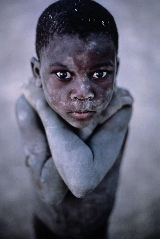AFRICA-10018