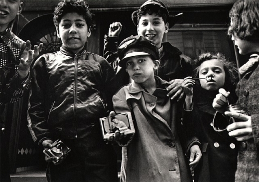 artwork_images_141083_752080_william-klein